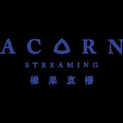 Acorn Streaming250x250-07