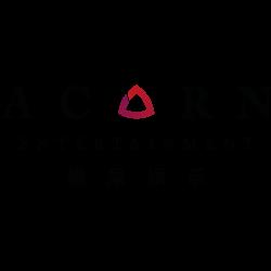 Acorn250x250-10