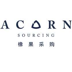 acorn-sourcing