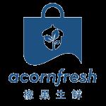 logo-acorn-fresh-s