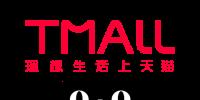 logo-tmall